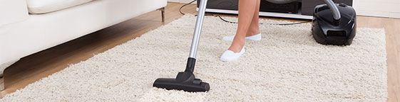 Elephant and Castle Carpet Cleaners Carpet cleaning