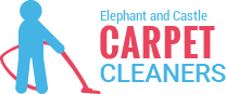 Elephant and Castle Carpet Cleaners